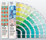 PANTONE® ColorBridge Set c/u