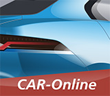 CAR-SPECIAL ONLINE