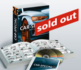 CAR-SPECIAL V.26 - Sold out!