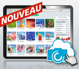 creativ collection ccPhotoCloud